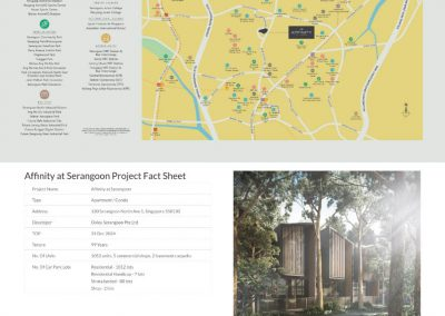 property partner project page
